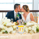 130x130 sq 1467743838826 20160516 founders inn wedding photographers lesner