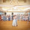 130x130 sq 1477931766036 lesner inn virginia beach wedding venue ballroom