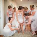 130x130 sq 1477931778505 lesner inn virginia beach wedding venue bride pink