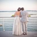 130x130 sq 1477931793017 lesner inn virginia beach wedding venue sunset wat
