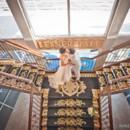 130x130 sq 1477931804294 lesner inn wedding venue virginia beach bride cate