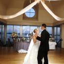 130x130 sq 1477931968609 hampton roads wedding venue waterfront sunset