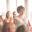 130x130 sq 1477932228981 lesner inn waterside deck wedding virginia beach 4