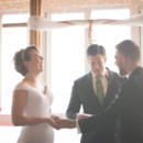 130x130 sq 1477932230969 lesner inn waterside deck wedding virginia beach 6
