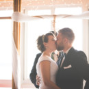 130x130 sq 1477932249038 lesner inn waterside deck wedding virginia beach 9