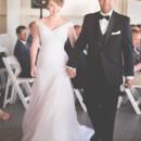 130x130 sq 1477932264063 lesner inn waterside deck wedding virginia beach 1