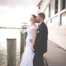 130x130 sq 1477932301915 lesner inn waterside deck wedding virginia beach 1