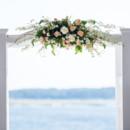 130x130 sq 1477932491330 stellar exposures jenn and lenny wedding blush les