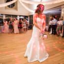 130x130 sq 1477932556722 stellar exposures jenn and lenny wedding blush les