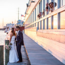 130x130 sq 1477932659229 stellar exposures jenn and lenny wedding blush les