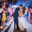 130x130 sq 1477932716555 stellar exposures jenn and lenny wedding blush les