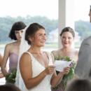 130x130 sq 1477933397528 virginia beach photographer lesner inn wedding0025