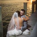 130x130 sq 1477933408584 virginia beach photographer lesner inn wedding0035