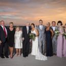 130x130 sq 1477933419412 virginia beach photographer lesner inn wedding0037