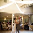 130x130 sq 1477933440784 virginia beach photographer lesner inn wedding0044