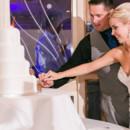 130x130 sq 1477933573394 amanda manupella lesner inn photography bride wedd
