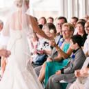 130x130 sq 1477933573835 amanda manupella lesner inn photography bride wedd