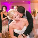 130x130 sq 1477933588573 amanda manupella lesner inn photography bride wedd