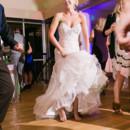 130x130 sq 1477933599149 amanda manupella lesner inn photography bride wedd