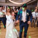 130x130 sq 1478019719542 stellar exposures jenn and lenny wedding blush les