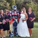 130x130 sq 1447967633 3d620f5e03aa280a optimus prime at wedding1