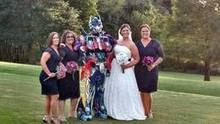 220x220 1447967633 3d620f5e03aa280a optimus prime at wedding1
