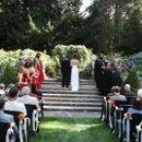 130x130 sq 1233811214592 ceremonyoutdoors