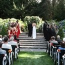 220x220 1224633841001 weddingwire