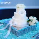 130x130 sq 1414185946861 xiomara and josg cake1
