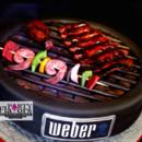 130x130 sq 1478641733962 grill