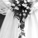 130x130 sq 1246976177254 bouquet