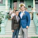 130x130 sq 1482911994533 rudyandryan wedding honeyhoneyphotography