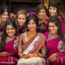 130x130 sq 1483982492750 600x6001482956682249 eswari bridesmaids erinshimaz