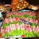 130x130 sq 1329769994003 asparagusspears