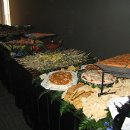 130x130 sq 1330548079481 appetizers7