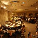 130x130 sq 1330548639000 diningroom65