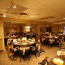 130x130 sq 1330548705523 diningroom68