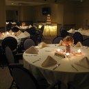 130x130 sq 1330548749733 diningroom102