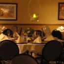 130x130 sq 1330548798634 diningroom105