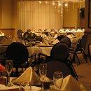 130x130 sq 1330549006497 diningroom225