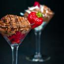 130x130 sq 1424108429307 martini desserts
