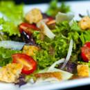 130x130 sq 1424108584010 champagne salad