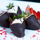 130x130 sq 1424110140253 tuxedo strawberries 2