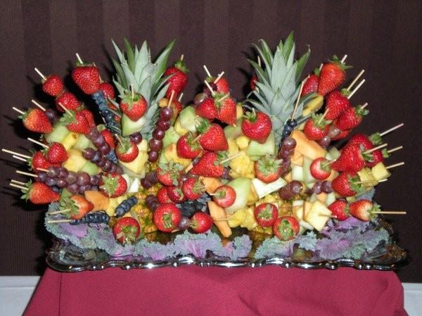I Do Wedding Cakes Open House