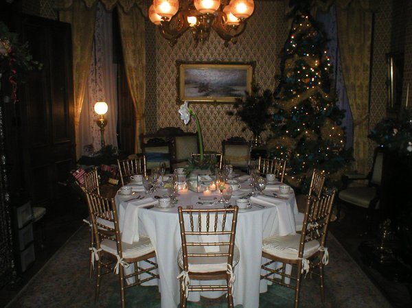 photo 3 of Robert J.- Events & Catering