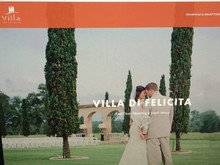 220x220 1480447969925 villa 2016