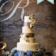 Villa Di Felicita Venue Tyler Tx Weddingwire