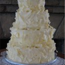 130x130 sq 1224699751632 white choc shavings