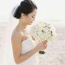 130x130 sq 1467302069 055682acc38116a9 cecilia david wedding 155