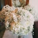 130x130 sq 1467303975174 austin flowers